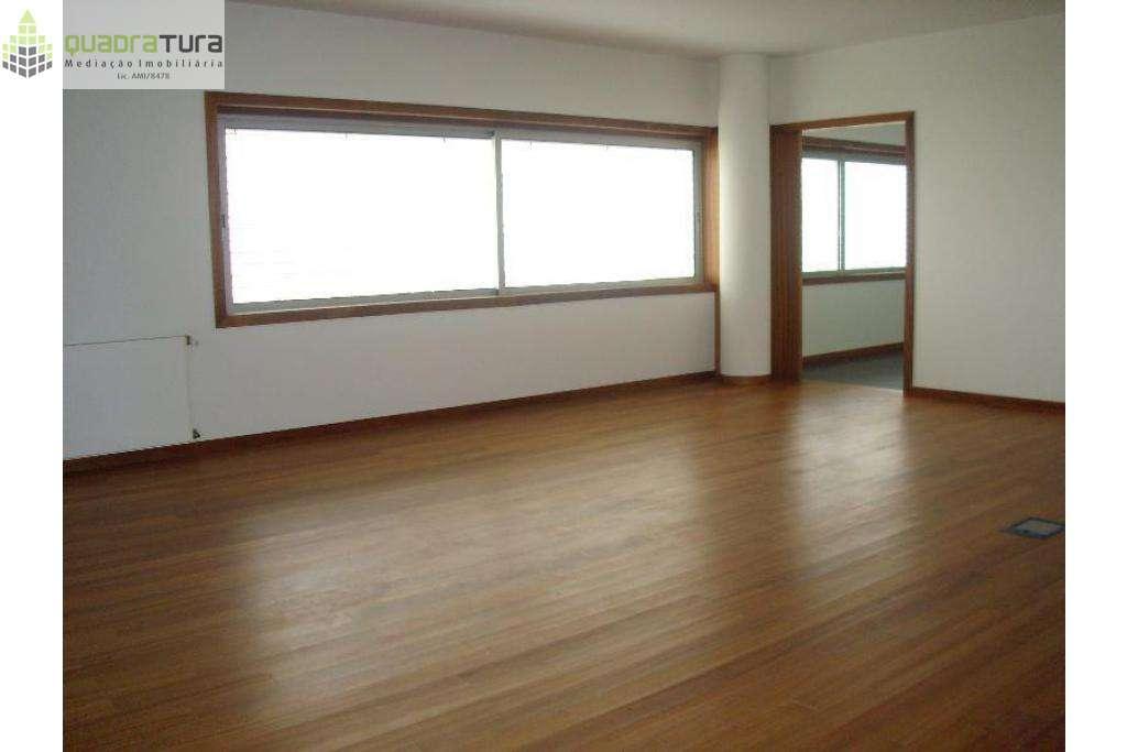 Apartamento para comprar, Lordelo do Ouro e Massarelos, Porto - Foto 2