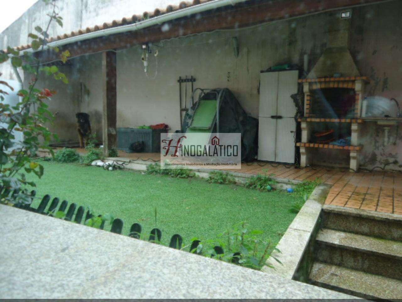 Moradia para comprar, Avintes, Porto - Foto 16