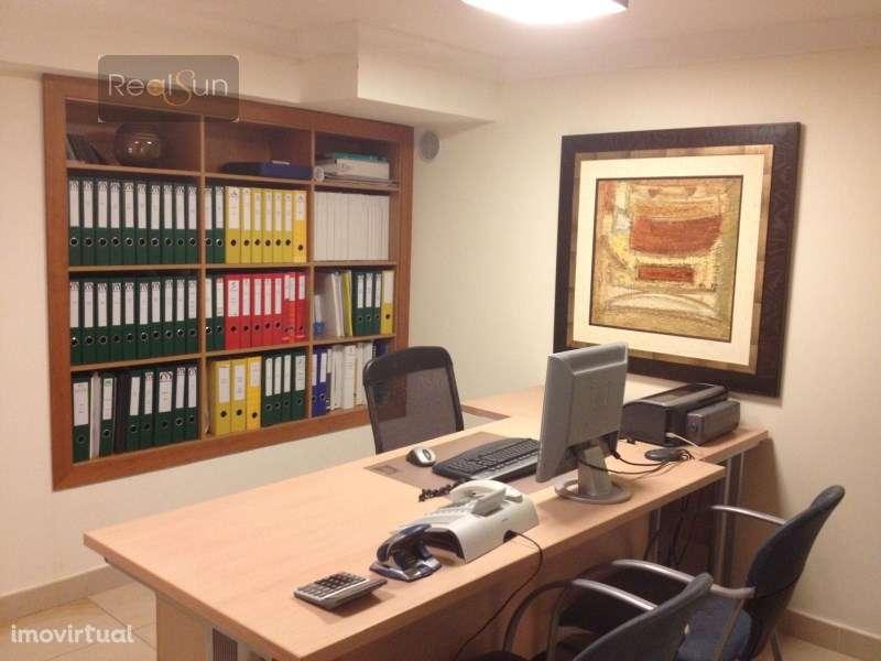 Escritório para comprar, Quarteira, Loulé, Faro - Foto 7