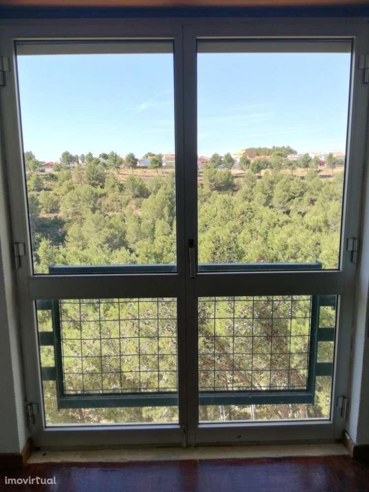 Apartamento para comprar, Rua de Santo Aleixo - Bairro de São José, Cascais e Estoril - Foto 21