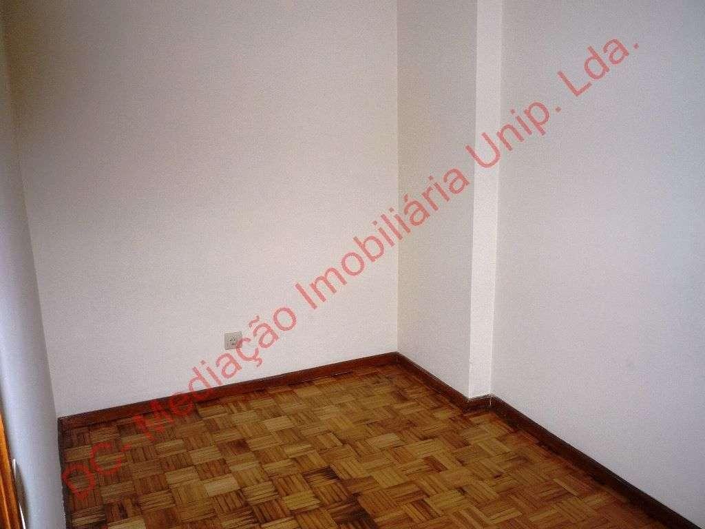 Apartamento para comprar, Real, Dume e Semelhe, Braga - Foto 23