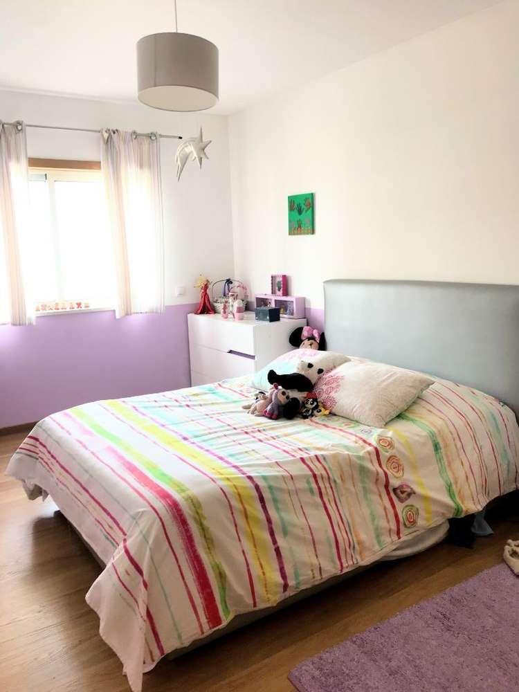 Apartamento para comprar, Rua Agostinho Saboga, Tavarede - Foto 16