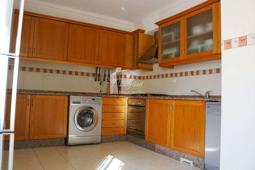 Apartamento para comprar, Casal de Cambra, Sintra, Lisboa - Foto 30