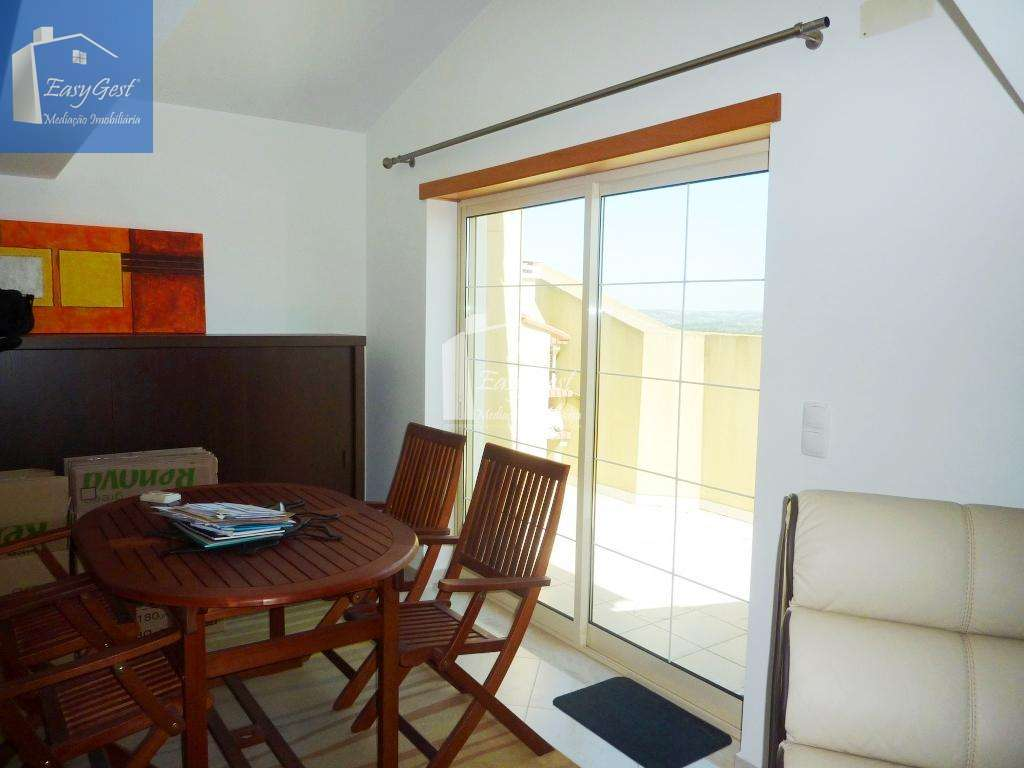 Apartamento para comprar, Abrantes (São Vicente e São João) e Alferrarede, Santarém - Foto 38