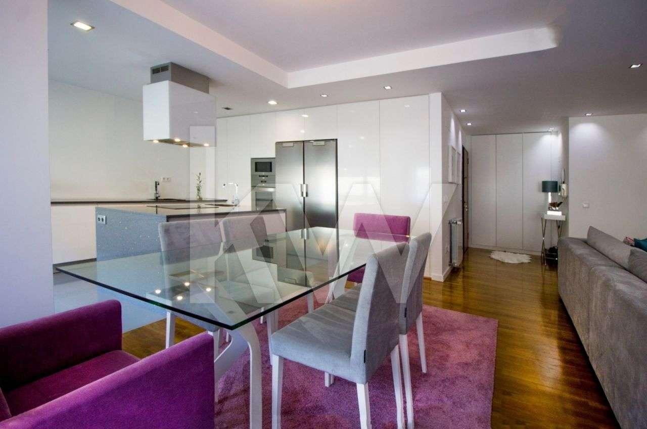 Apartamento para comprar, Arentim e Cunha, Braga - Foto 7
