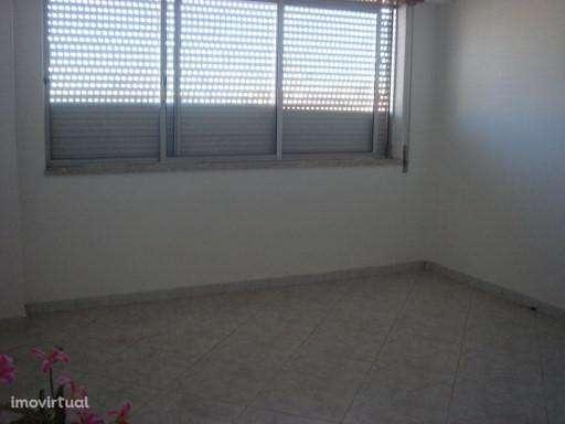 Apartamento para comprar, Palmela, Setúbal - Foto 4