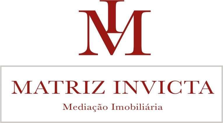 Agência Imobiliária: Matriz Invicta, Lda.