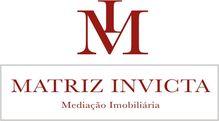 Promotores Imobiliários: Matriz Invicta, Lda. - Paranhos, Porto