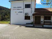 Terreno para comprar, Campelo, Figueiró dos Vinhos, Leiria - Foto 28