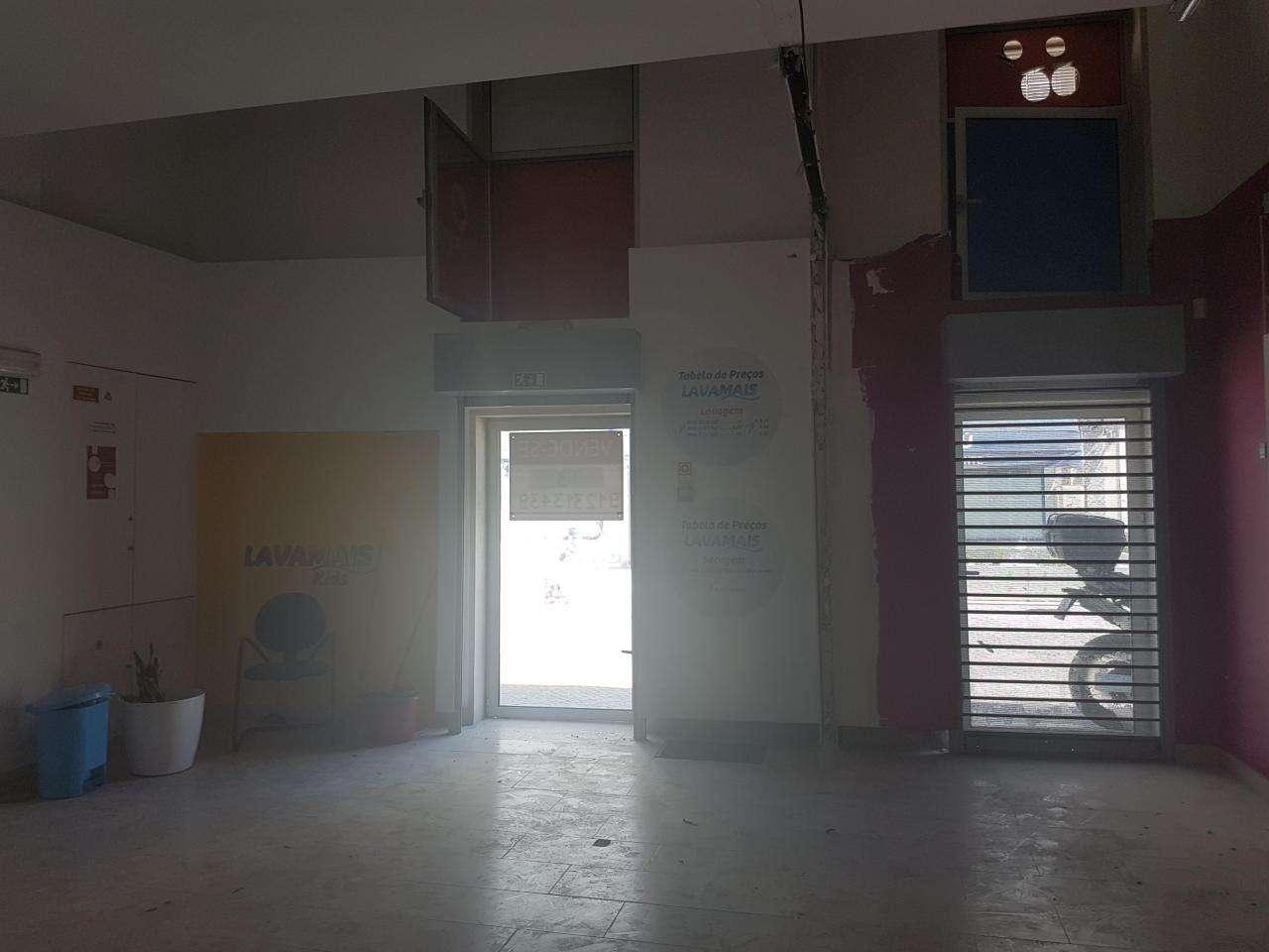 Loja para comprar, Belém, Lisboa - Foto 3
