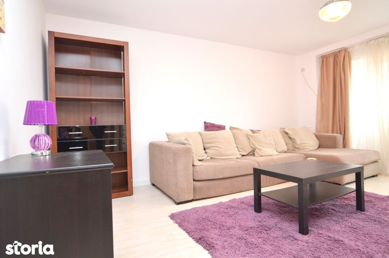 Apartament 2 Camere de Vanzare Calea Calarasilor Hyperion || RealKom