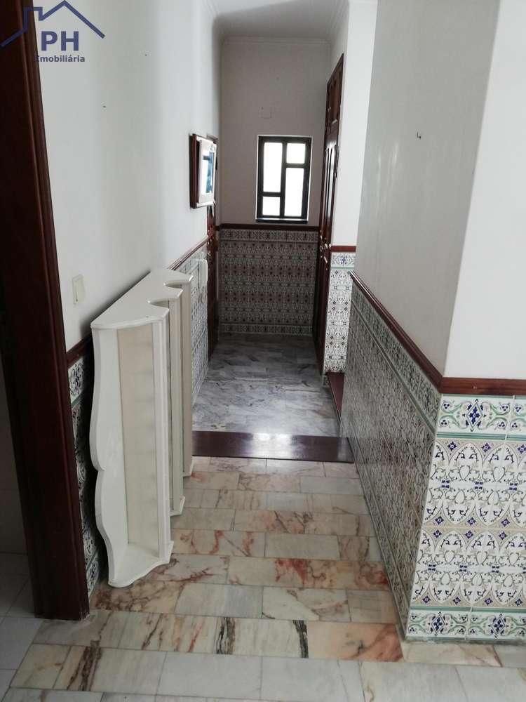 Apartamento para comprar, Quinta do Conde, Sesimbra, Setúbal - Foto 6