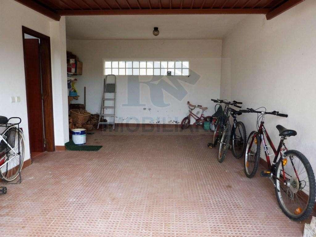 Moradia para comprar, Carvalhal, Setúbal - Foto 24