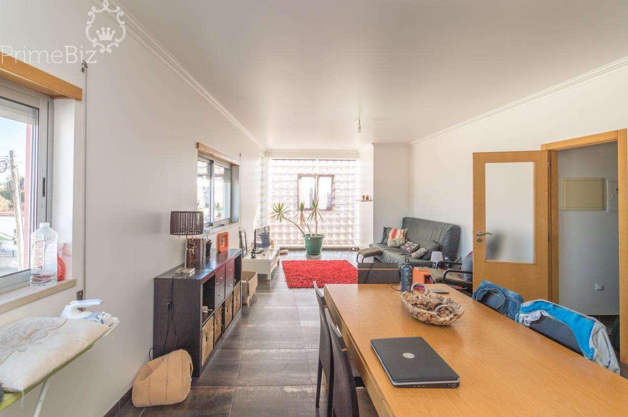 Apartamento para comprar, Marinha Grande, Leiria - Foto 3