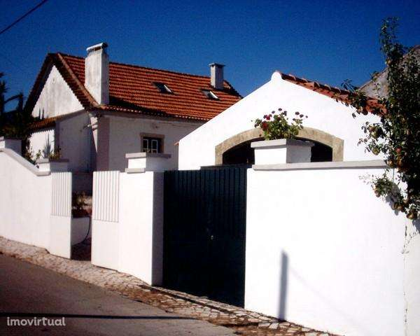 Moradia para comprar, Lamas e Cercal, Lisboa - Foto 2