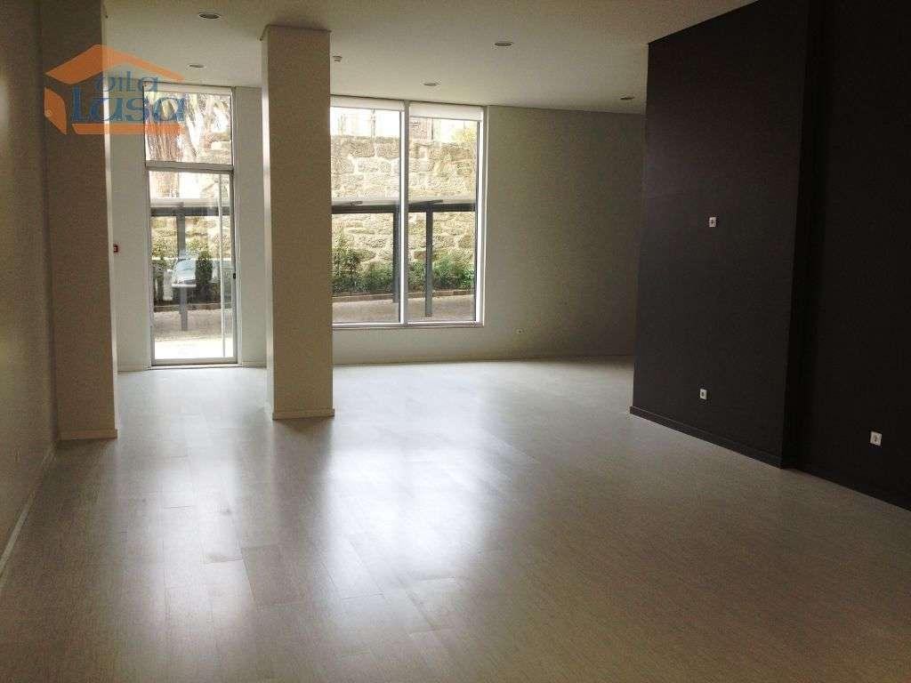 Loja para arrendar, Cedofeita, Santo Ildefonso, Sé, Miragaia, São Nicolau e Vitória, Porto - Foto 10
