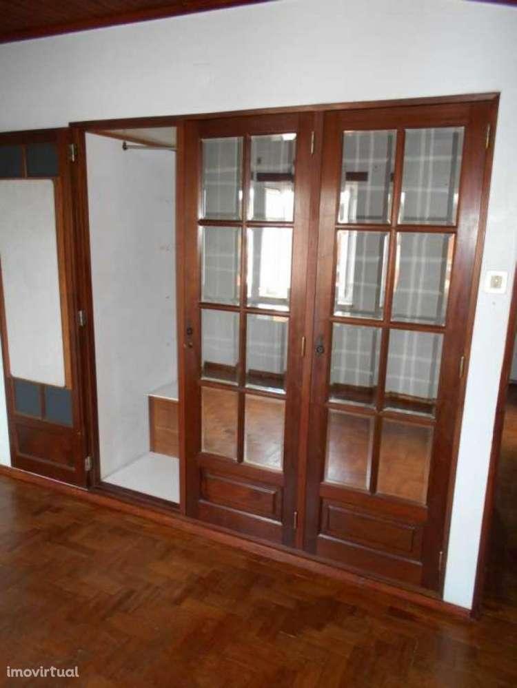 Apartamento para comprar, Arganil, Coimbra - Foto 7