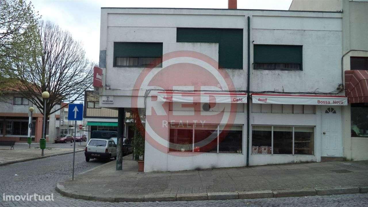 Prédio para comprar, Mafamude e Vilar do Paraíso, Vila Nova de Gaia, Porto - Foto 24