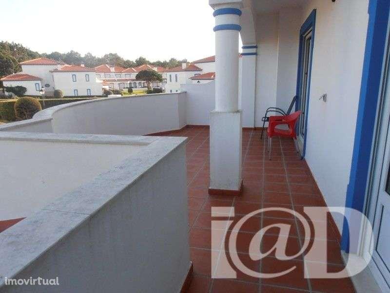 Moradia para comprar, Amoreira, Óbidos, Leiria - Foto 9
