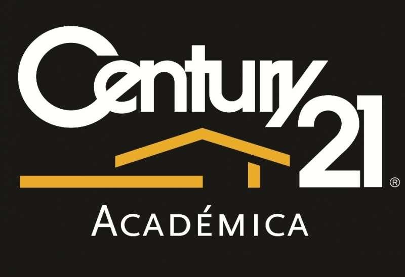 Agência Imobiliária: Century 21 Académica