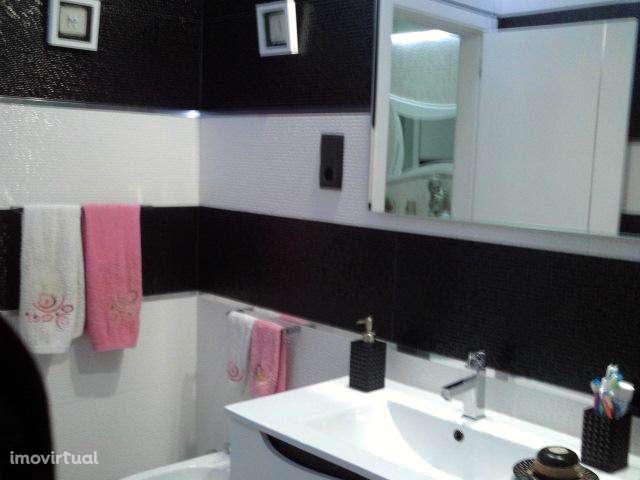 Apartamento para comprar, Santa Maria Maior, Chaves, Vila Real - Foto 18