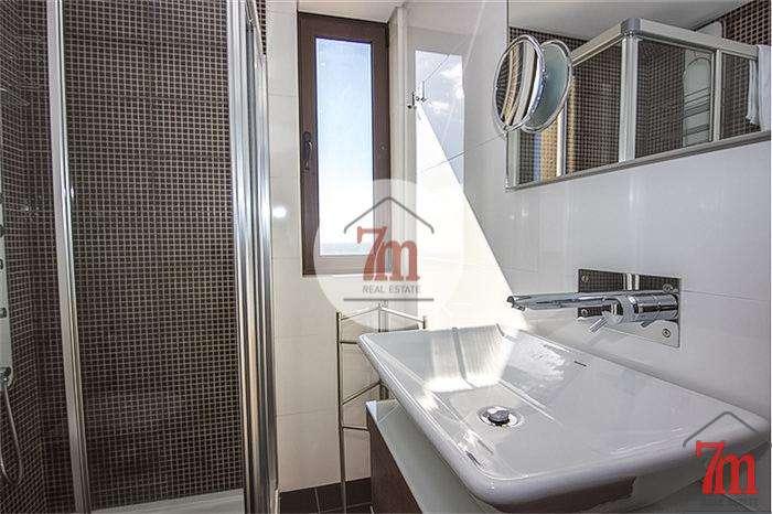 Apartamento para comprar, Sé, Ilha da Madeira - Foto 27
