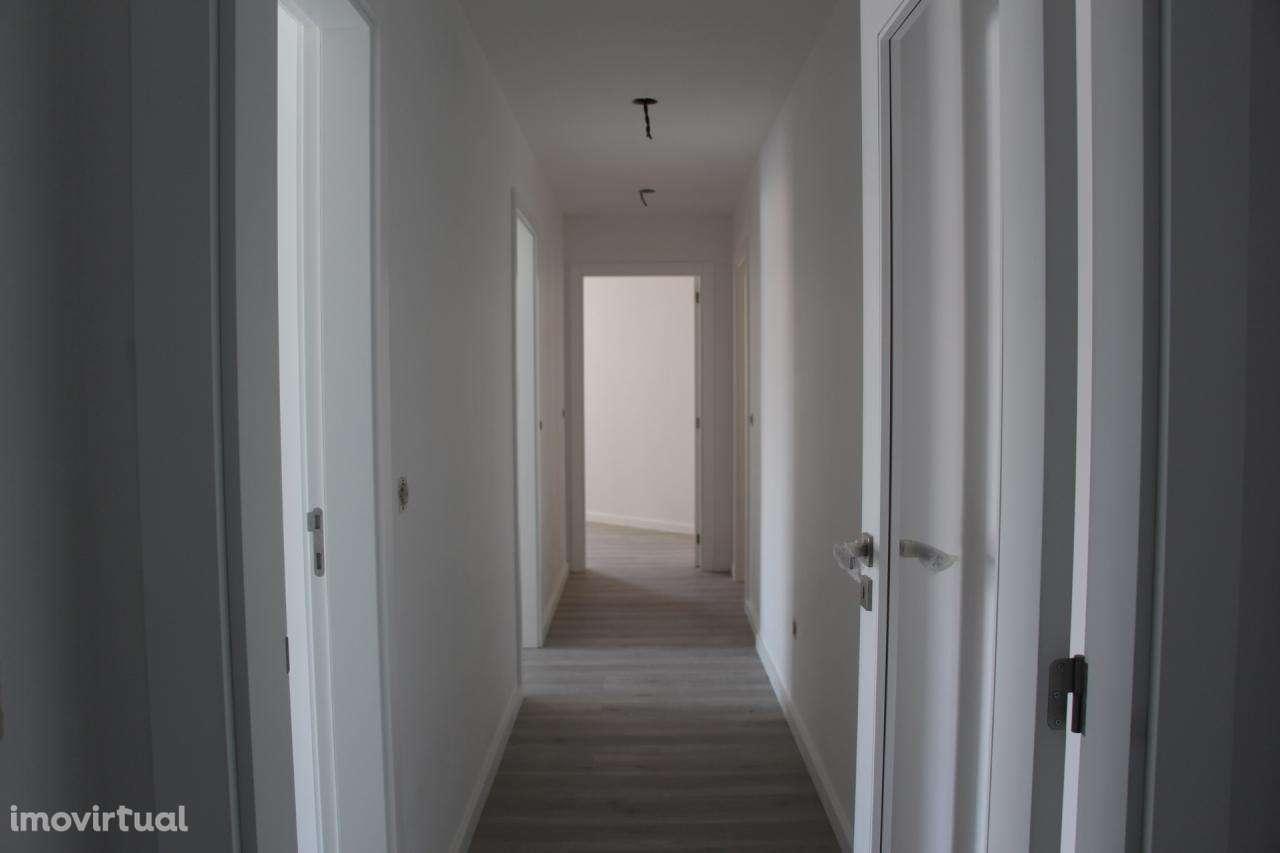 Apartamento para comprar, Tondela e Nandufe, Viseu - Foto 3