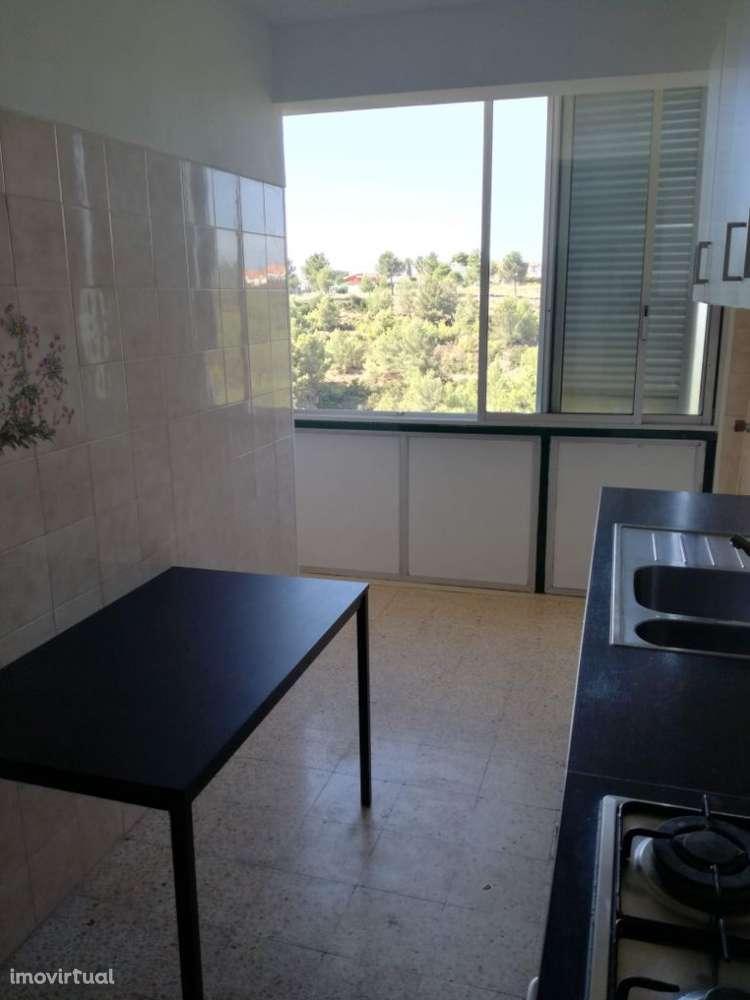 Apartamento para comprar, Rua de Santo Aleixo - Bairro de São José, Cascais e Estoril - Foto 10