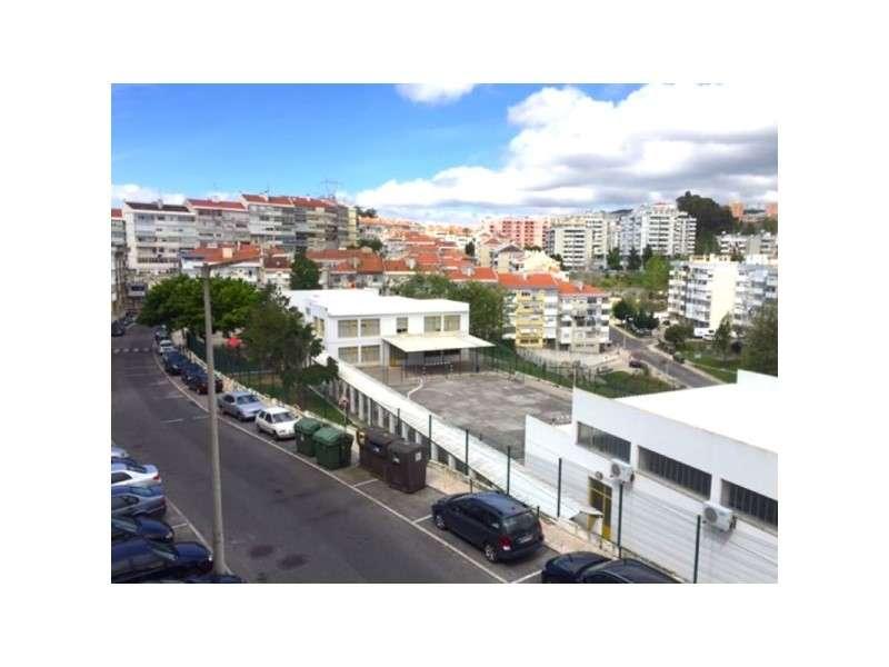 Apartamento para comprar, Póvoa de Santo Adrião e Olival Basto, Lisboa - Foto 16