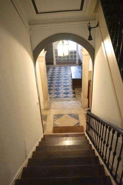 Apartamento para arrendar, Misericórdia, Lisboa - Foto 20
