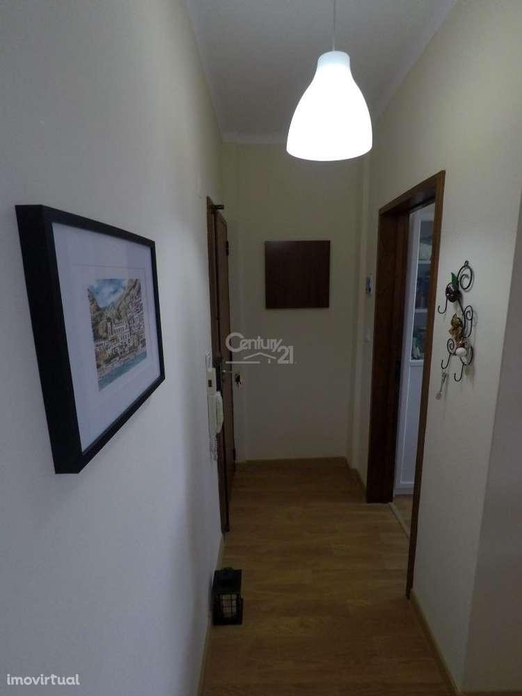 Apartamento para comprar, Cacém e São Marcos, Lisboa - Foto 24