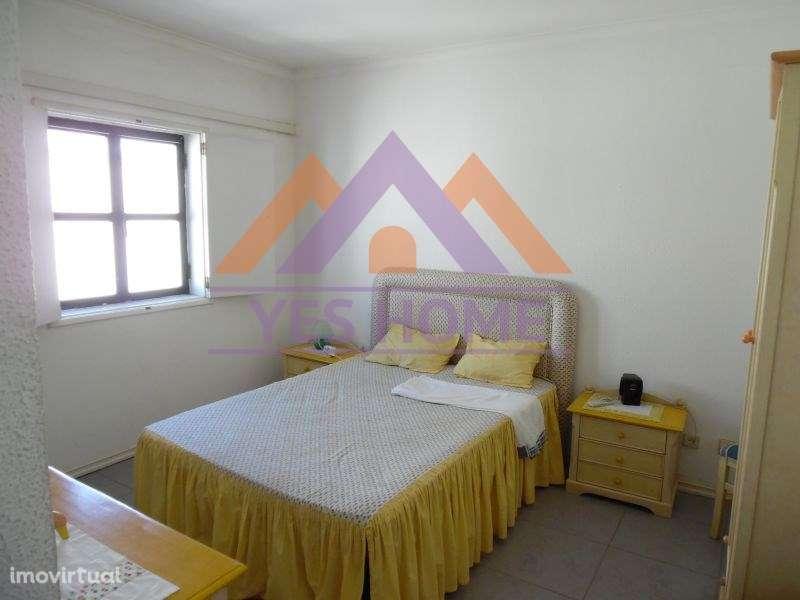 Apartamento para arrendar, Quarteira, Faro - Foto 13
