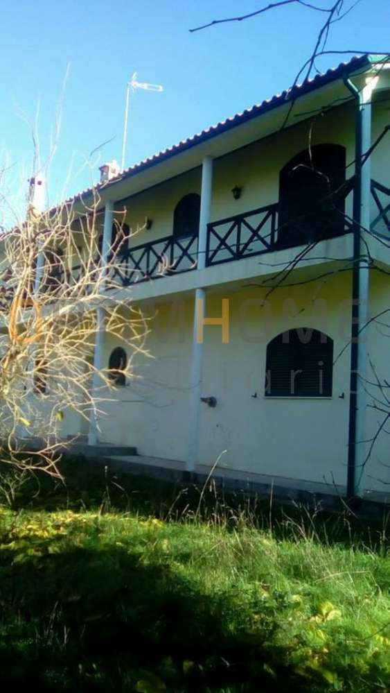 Moradia para comprar, Brogueira, Parceiros de Igreja e Alcorochel, Torres Novas, Santarém - Foto 20