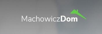 MachowiczDom