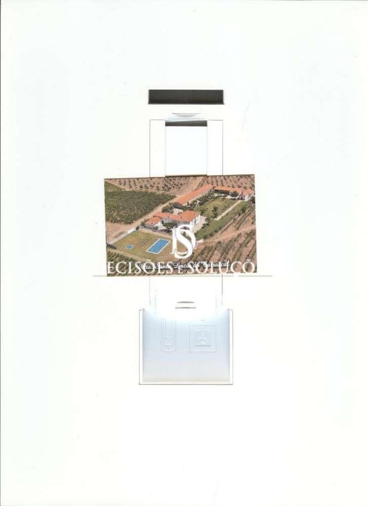 Quintas e herdades para comprar, Provesende, Gouvães do Douro e São Cristóvão do Douro, Vila Real - Foto 11