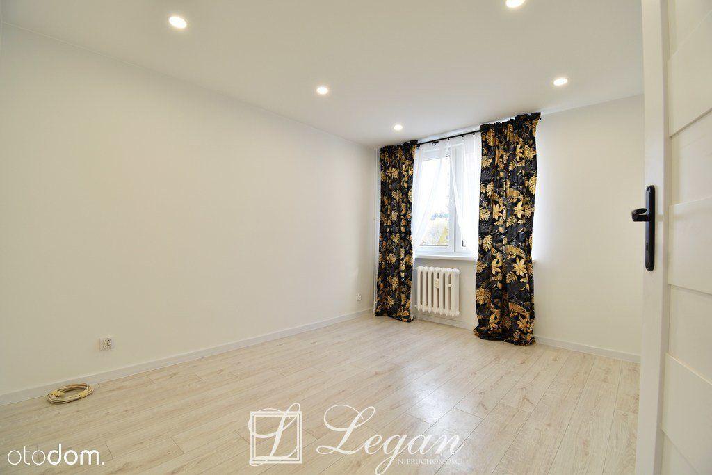 Mieszkanie, 36,18 m², Gorzów Wielkopolski