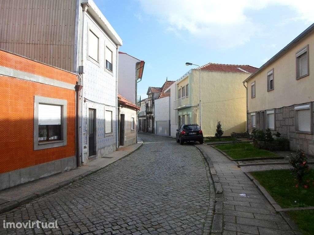 Loja para comprar, Viana do Castelo (Santa Maria Maior e Monserrate) e Meadela, Viana do Castelo - Foto 6