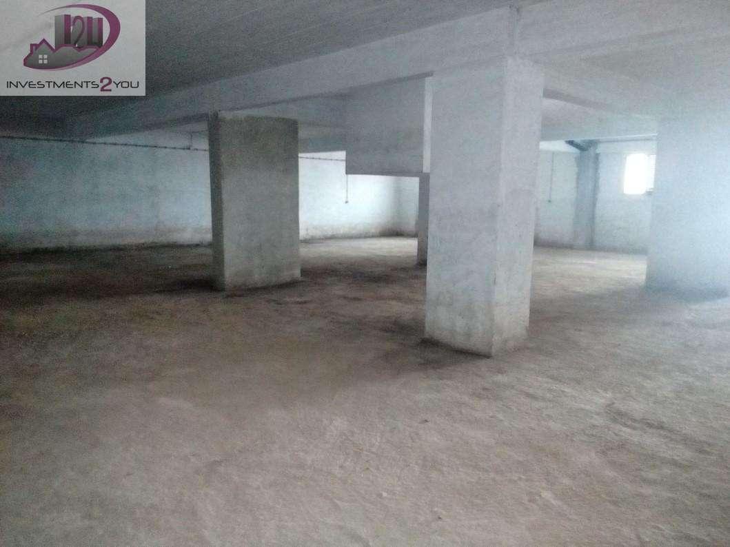Garagem para comprar, Laranjeiro e Feijó, Almada, Setúbal - Foto 6