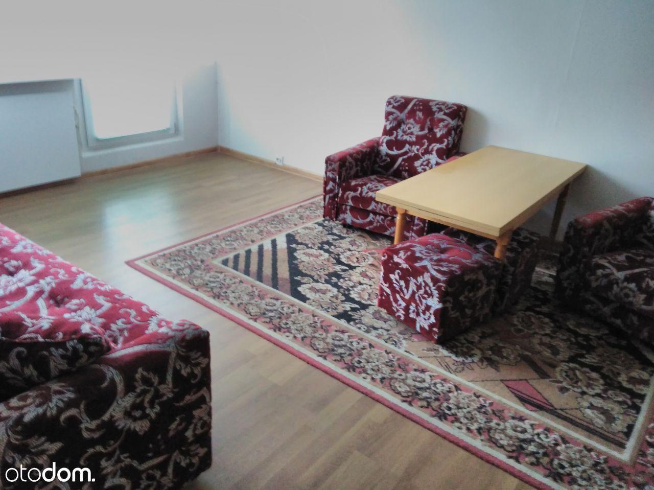 Mieszkanie 2 pokoje bezczynszowe sprzedam
