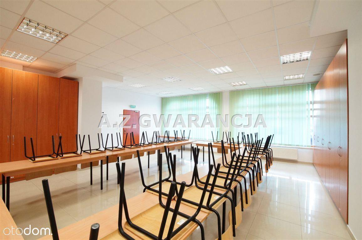 Lokal użytkowy, 76,50 m², Opole