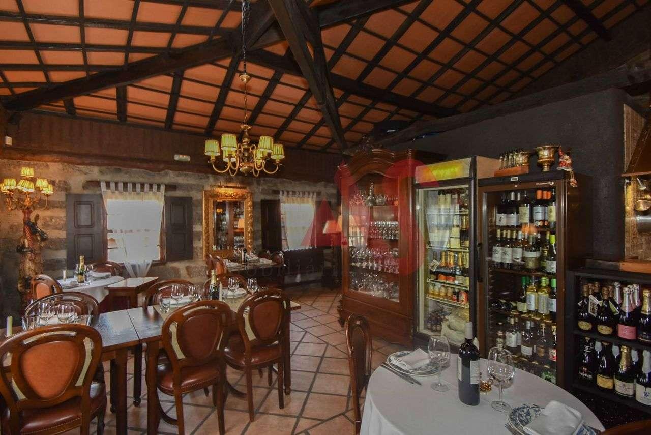 Loja para comprar, Jugueiros, Porto - Foto 21