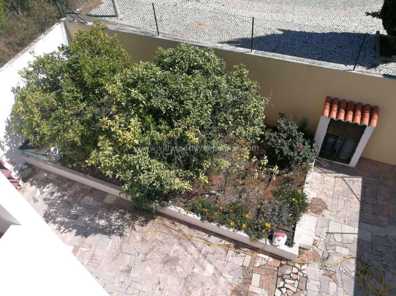 Moradia para comprar, Pechão, Olhão, Faro - Foto 28