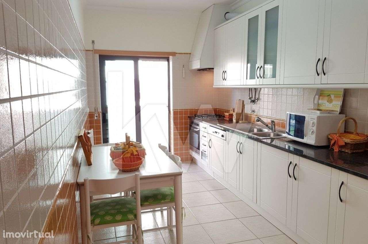 Apartamento para comprar, Armação de Pêra, Faro - Foto 22