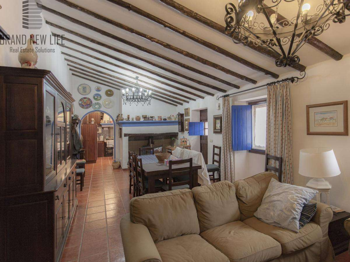 Quintas e herdades para comprar, Benavila e Valongo, Portalegre - Foto 21