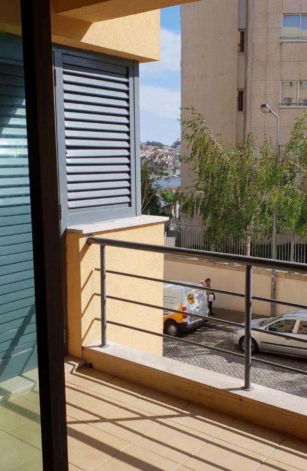 Apartamento para comprar, Carvalhosa, Porto - Foto 4