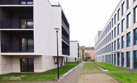 Lokal usługowy/mieszkanie 55m2 PRZY FOCUS MALL