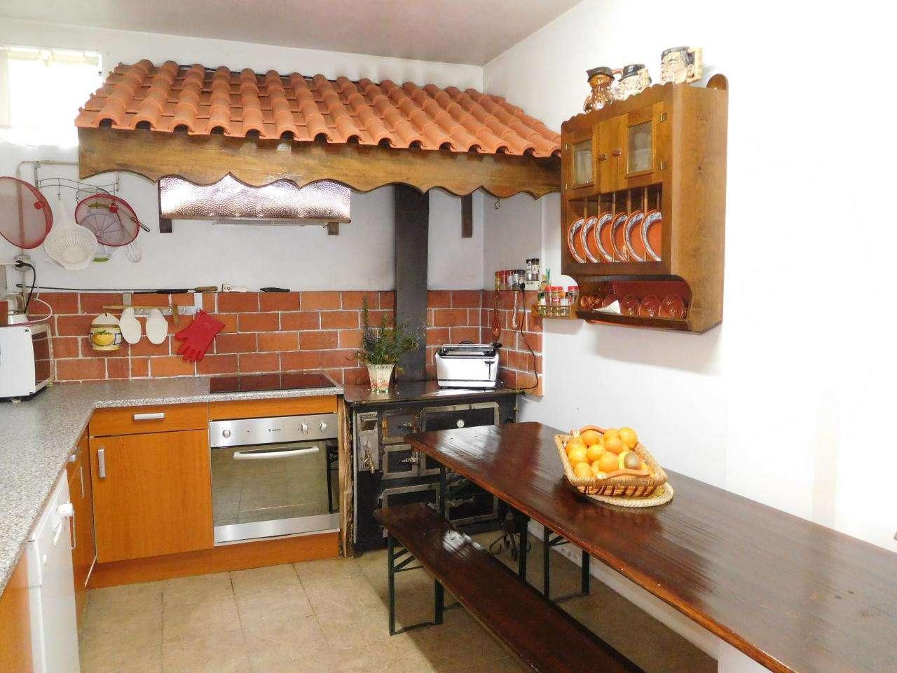 Moradia para comprar, Aguiar de Sousa, Porto - Foto 16