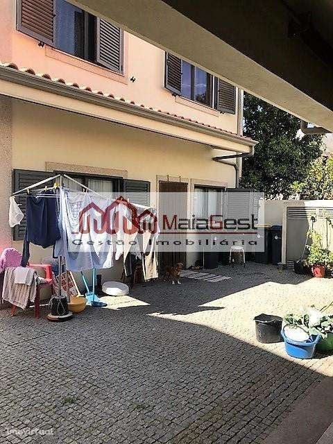 Moradia para comprar, Pedrouços, Porto - Foto 13