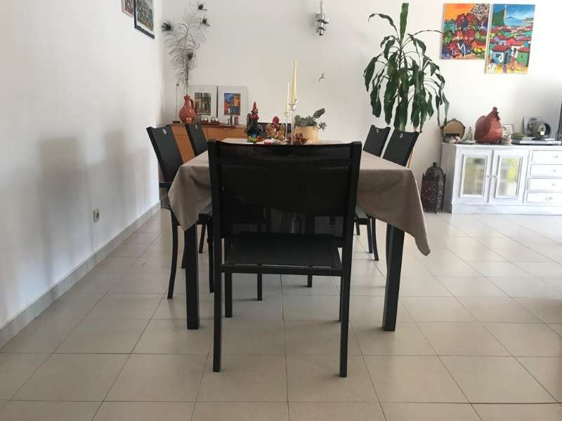 Apartamento para comprar, Albufeira e Olhos de Água, Albufeira, Faro - Foto 7