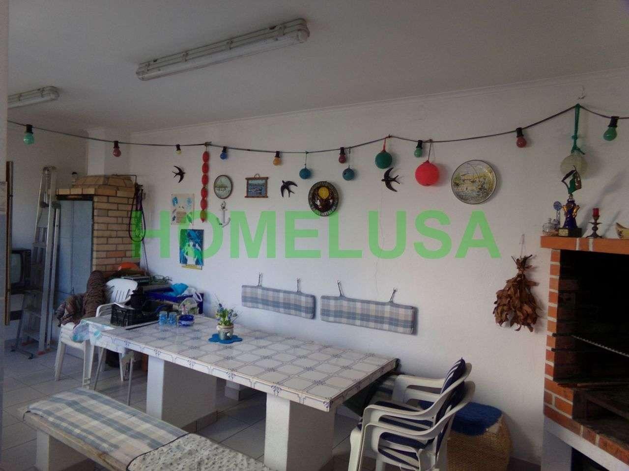 Moradia para comprar, Quiaios, Coimbra - Foto 51
